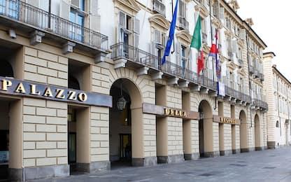 Mafia, villa confiscata a boss assegnata a Città Metropolitana Torino