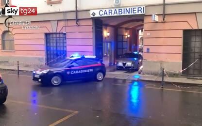 Prostituta uccisa ad Alessandria, l'arrestato si dice innocente