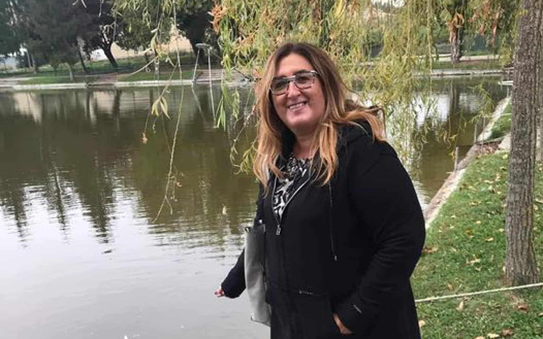Acqui Terme, operatrice sanitaria di un reparto Covid muore a 53 anni