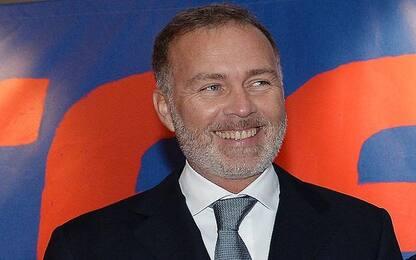 """Torino, Paolo Damilano: """"Mi candido sindaco con progetto civico"""""""