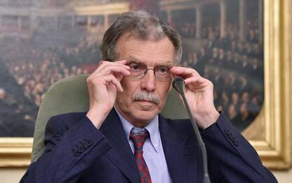 """Torino, Mauro Salizzoni conferma candidatura: """"Anche con primarie"""""""