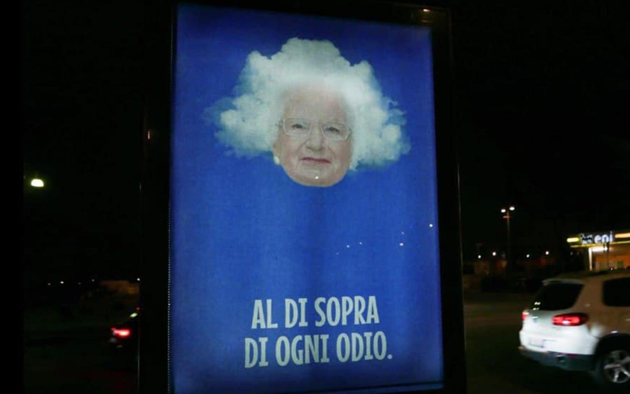 Il manifesto a Torino