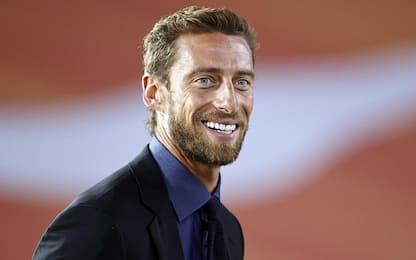 Torino, il Pd pensa a Claudio Marchisio come candidato sindaco