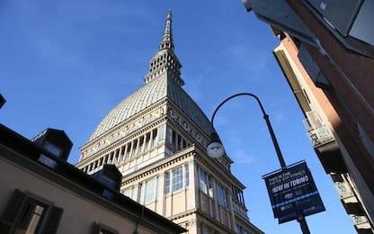 Meteo a Torino: le previsioni del 20 aprile