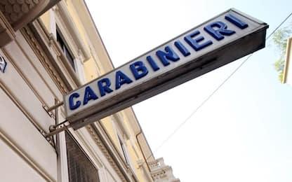 Cremona, maltrattava ed estorceva soldi alla madre