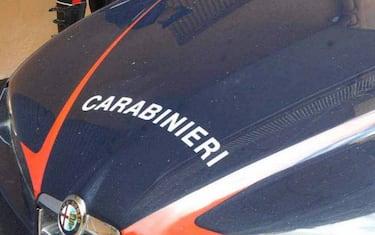 volante-fotogramma-carabinieri