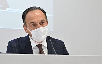 """Covid, Cirio: """"Da domani tutto il Piemonte sarà zona arancione"""""""