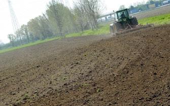 Le misure per il settore agricolo