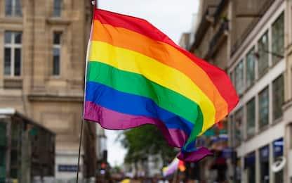 """Torino, transgender denuncia: """"Io aggredita insieme al mio ragazzo"""""""