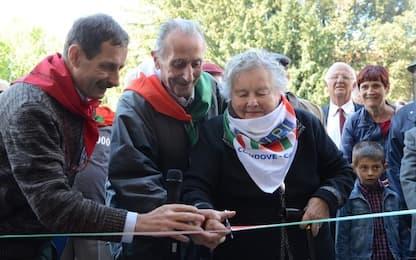 Casale Monferrato, è morta Enrica Morbello Core: fu partigiana Fasulin