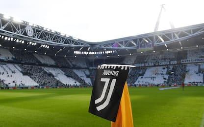 Calcio, la Juventus chiude il bilancio con una perdita di 209 milioni