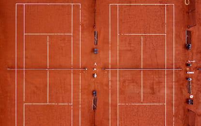 Torino, arriva Tennis & Friends: due giorni per sostenere prevenzione