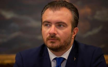 Candidato tolto da lista, a giudizio capogruppo Lega Riccardo Molinari
