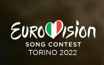 Eurovision 2022, a Torino hotel tutti esauriti per le date dell'evento