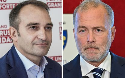 Ballottaggio elezioni Torino, Lo Russo è il nuovo sindaco