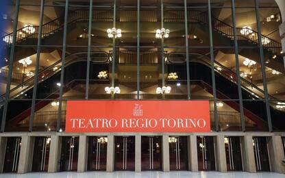 Torino, Teatro Regio fuori dal commissariamento dopo 13 mesi