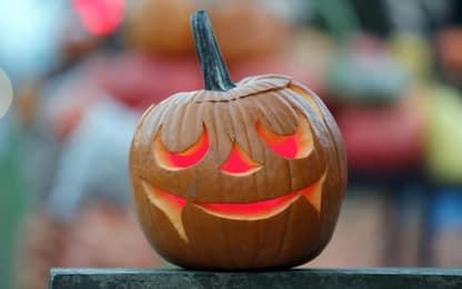 Cosa fare ad Halloween a Torino, 5 eventi per i bambini