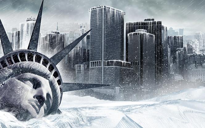 2012 ICE ACE