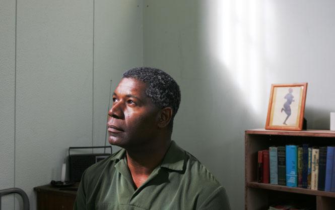NELSON MANDELA: IL COLORE DELLA LIBERTÀ