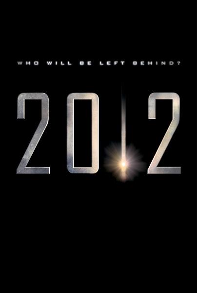 2012 0