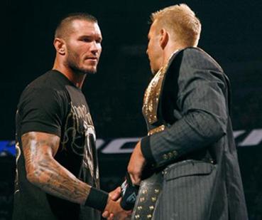WWE RAW SmackDown wrestling 16