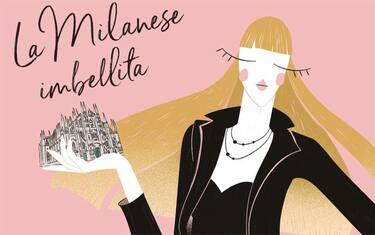 copertina-Milanese_alta