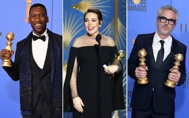 golden-globes-2019-cinema