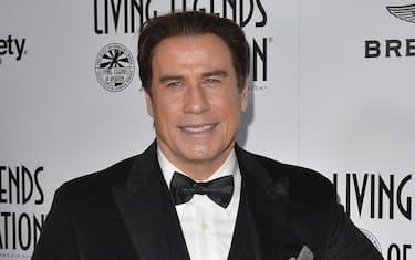 John-Travolta