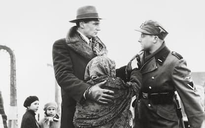 Shoah – I film sull'Olocausto da vedere per non dimenticare