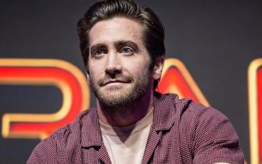 Jake_Gyllenhaal_