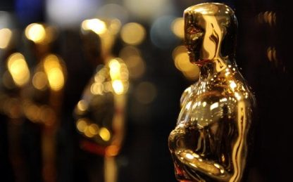 Oscar 2021, cerimonia rimandata al 25 aprile per coronavirus