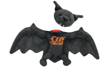 00-ozzy-osbourne-pipistrello-peluche
