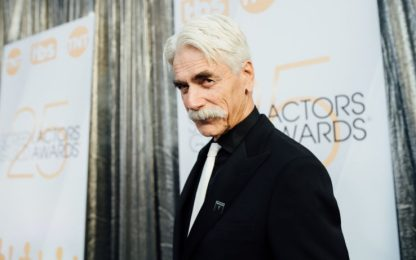 Oscar 2019, 5 cose da sapere su Sam Elliott