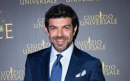 Pierfrancesco Favino: la carriera e i migliori film