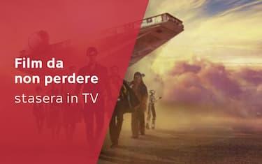 film-tv-11-febbraio