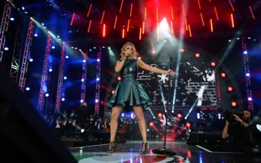 Radio_Italia_Live__1_