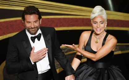 Oscar 2019: Honest Poster, se i film potessero parlare