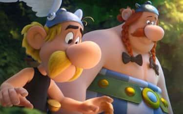 asterix-e-il-segreto-della-pozione-magica