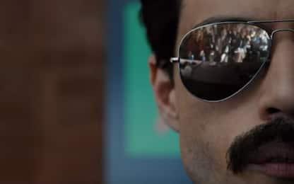 Bohemian Rhapsody e il possibile sequel