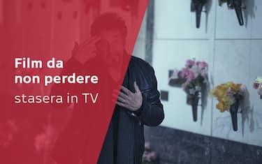 film-stasera-tv-23-marzo