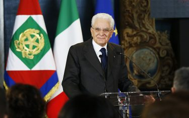 mattarella-getty