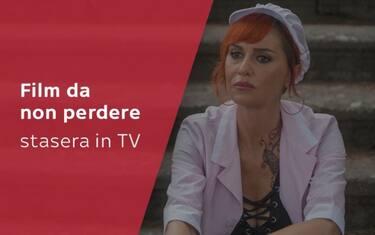 film-stasera-tv-13-aprile