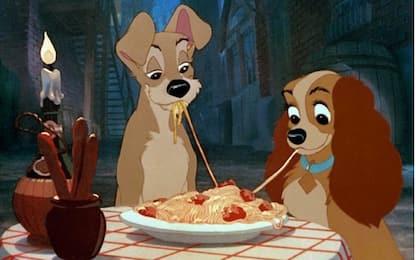 Disney Cinemagic - Gli appuntamenti di Maggio