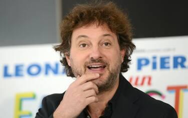 Leonardo_Pieraccioni