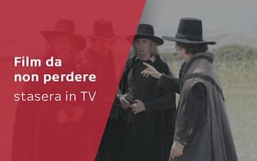 film-stasera-tv-21-aprile