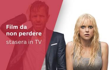 film-stasera-tv-28-aprile