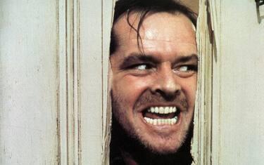Shining_Jack_Nicholson