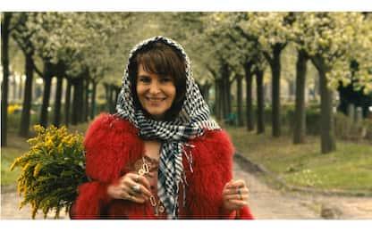 Lola Pater: trama, trailer, cast del film su Sky Cinema Due
