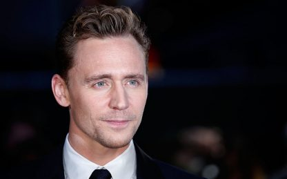 Avengers: Endgame, Loki potrebbe essere ancora vivo