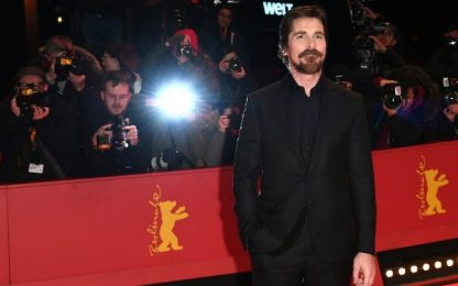 Dai fumetti DC a Marvel: Christian Bale sarà in Thor 4. QUIZ